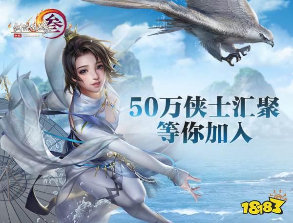 http://www.youxixj.com/wanjiazixun/45703.html
