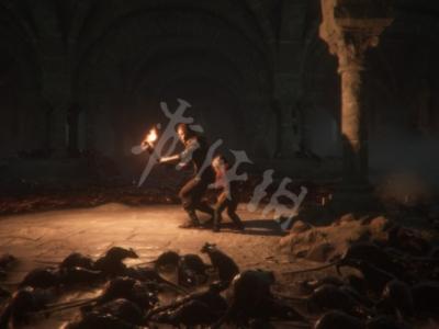《瘟疫传说无罪》游戏心得分享 游戏有哪些需要注意?
