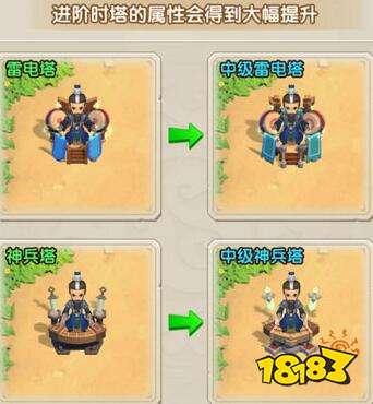 http://www.weixinrensheng.com/junshi/298867.html
