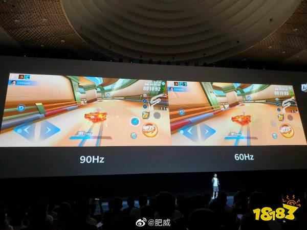 http://www.youxixj.com/wanjiazixun/46283.html