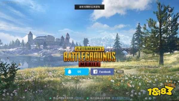 http://www.youxixj.com/baguazixun/46301.html