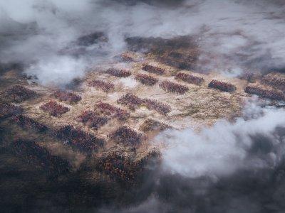《全面战争:三国》武将人物特性作用介绍