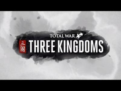 全面戰爭三國兵種介紹攻略