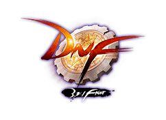DNF:普雷能�M了?而且在普雷�u�r空石比狐�每��高出1500金��!