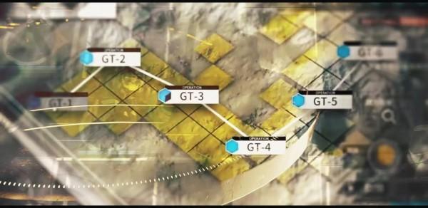 明日方舟�T兵�c�C人GT-6怎么�^明日方舟�T兵�c�C人GT-6攻略方法�解