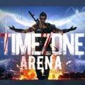 Time Zone Arena手机版下载