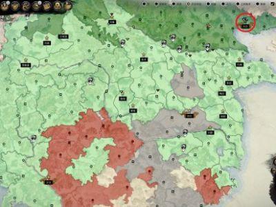《三国:全面战争》?#25509;拐心?#26041;法推荐