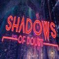 Shadows of Dou中文版下载