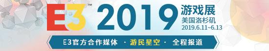 《�博朋克2077》PC平�_�A�信息一�[超良心����!