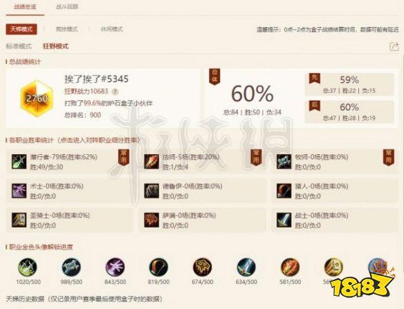 http://www.weixinrensheng.com/youxi/342812.html