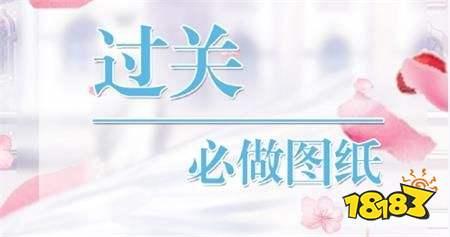 http://www.nowees.com/keji/1230434.html