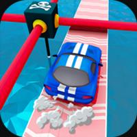 Fun Car Race 3D手機版