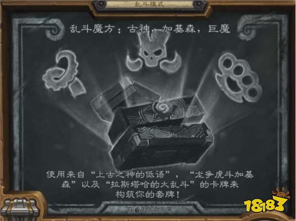 http://www.weixinrensheng.com/youxi/346463.html