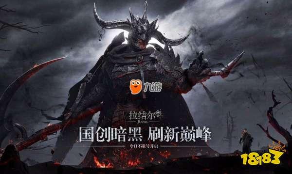 http://www.abovemls.com/jiankang/620396.html