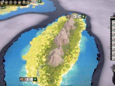 《三国:全面战争》城市极限收益排行