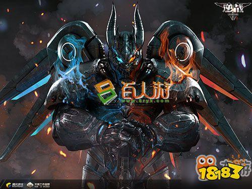 http://www.qwican.com/youxijingji/1189218.html