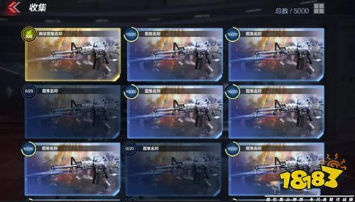 http://www.inrv.net/youxijingji/1204913.html