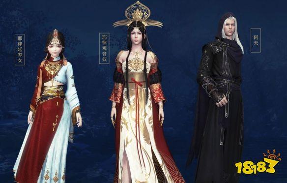 http://www.rhwub.club/youxijingji/1212002.html