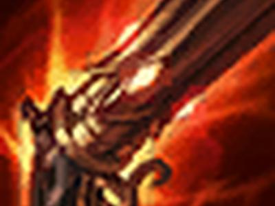 《云顶之弈》全AD装备评级分享 最强AD装备介绍