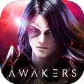 AWAKERS官网