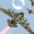 空军战斗机破解版