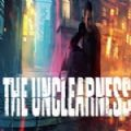 THE UNCLEARNESS官方网站