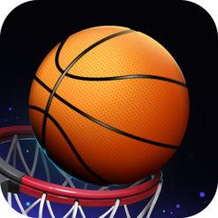逗比篮球大满贯官方版