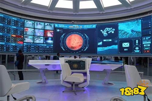 《我的起源》入驻CJ新游体验 星球探险计划开启