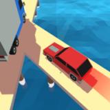 交通旅行无限钻石版