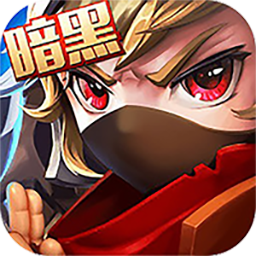 刀剑仙域bt版