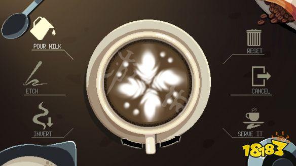 《Coffee Talk》配置要求怎么样 游戏最低配置要求一览