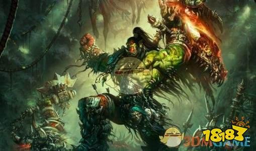 魔兽世界怀旧服奎尔塞拉任务流程图片