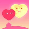 全國男女戀愛等級測試app下載