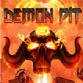 Demon Pit官网