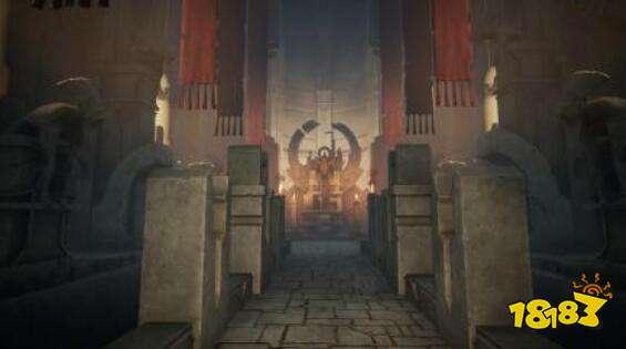 《遗迹灰烬重生》steam版评测心得分享 游戏值得
