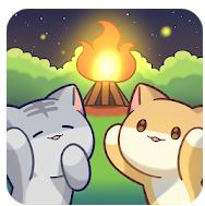 猫咪之森官方版