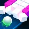 抖音守护小球球无限钻石版