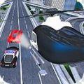 真实飞机模拟体验游戏无限金币版