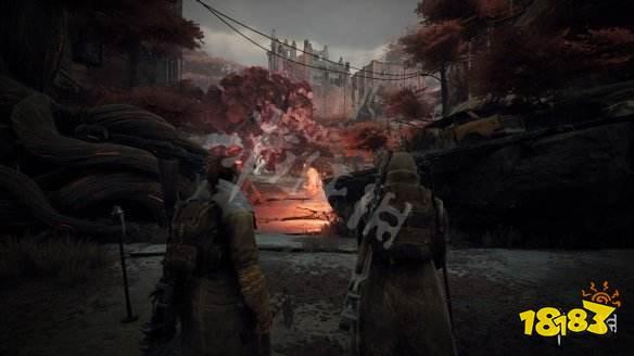 信游娱乐:《遗迹灰烬重生》好玩么 游戏新手上手教学视频
