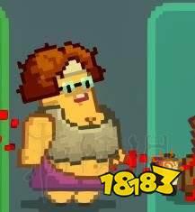 恒达娱乐:《幼儿园2》全路线攻略 游戏怎么玩