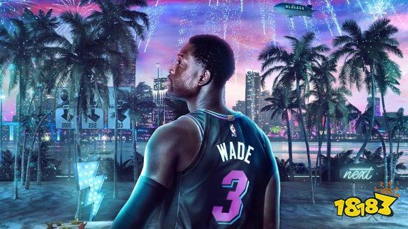 《NBA2K20》试玩版个人心得评价 2K20游戏可玩性高不高?骚货美女