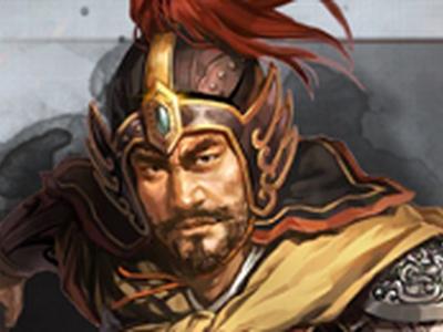 《三國志戰略版》紀靈使用攻略 袁術麾下第一大將
