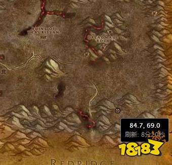 龙火护符 魔兽世界怀旧服联盟黑龙钥匙任务流程 联盟龙火护符任务流程 不氪金的回合制游戏