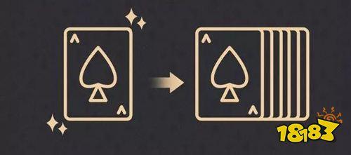 阴阳师式神兑换码图片
