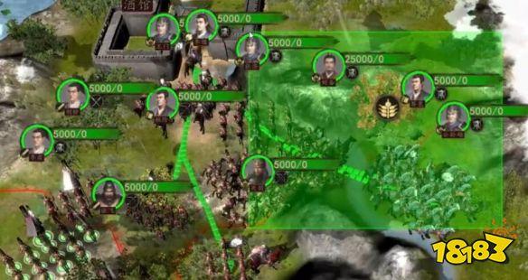 《英雄竞起》游戏特色玩法介绍 游戏好玩吗?