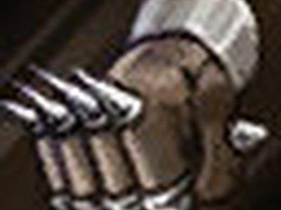 《云顶之弈》新装备拳套属性及合成路线详解 新装备拳套好用吗?