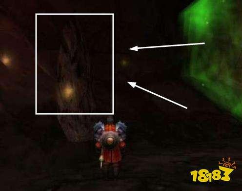 熔火之心的传送门 魔兽世界怀旧服熔火之心的传送门怎么做?熔火碎片在哪? 帮派手游