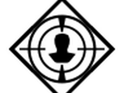 《命运2》武器效果有哪些 武器特性大全