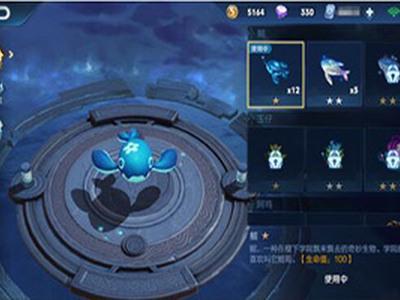 王者模拟战精灵怎么用 王者模拟战精灵使用方法一览