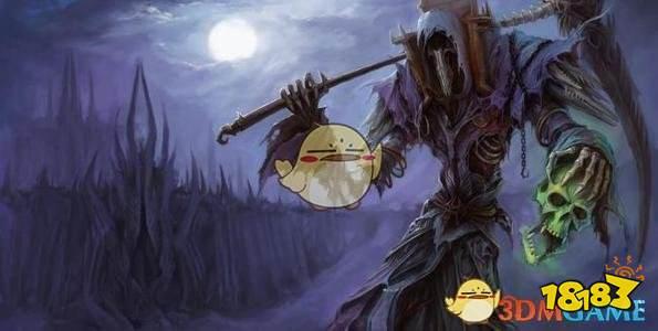 魔兽世界怀旧服黑铁矿点图片